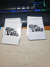 War of the Vales-Laminated-Back.jpg