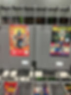 1up video games 8.jpg