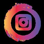 2SexyAshley Instagram