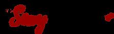 2SexyAshley Brand Logo