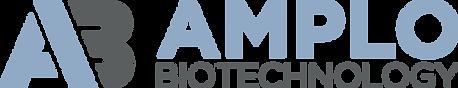 Logo Set-01.png
