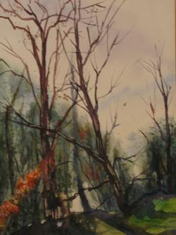 Mistery+Retreat+40x30+cm+watercolor.JPG