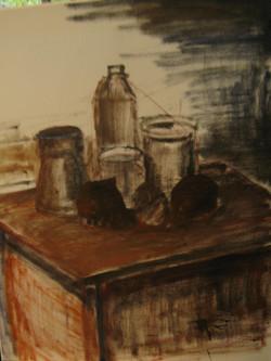 Still+life-drawing.JPG