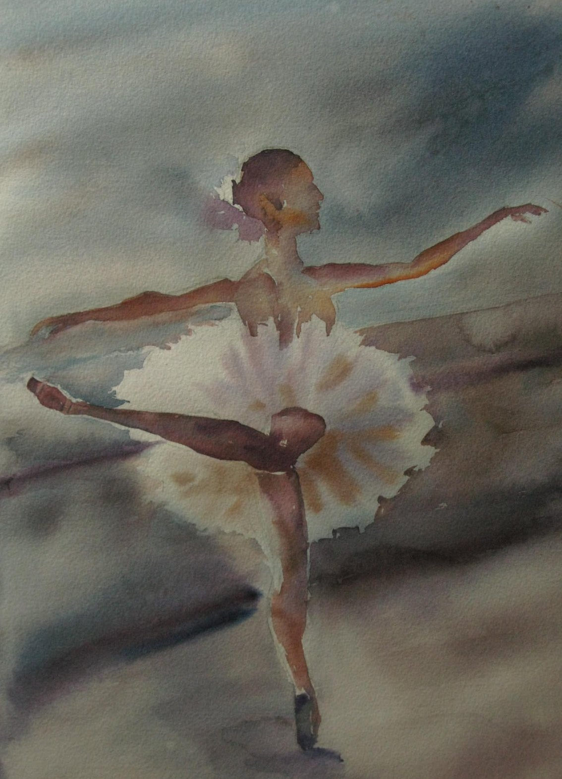 Ballerina+40x30cm+watercolor.JPG