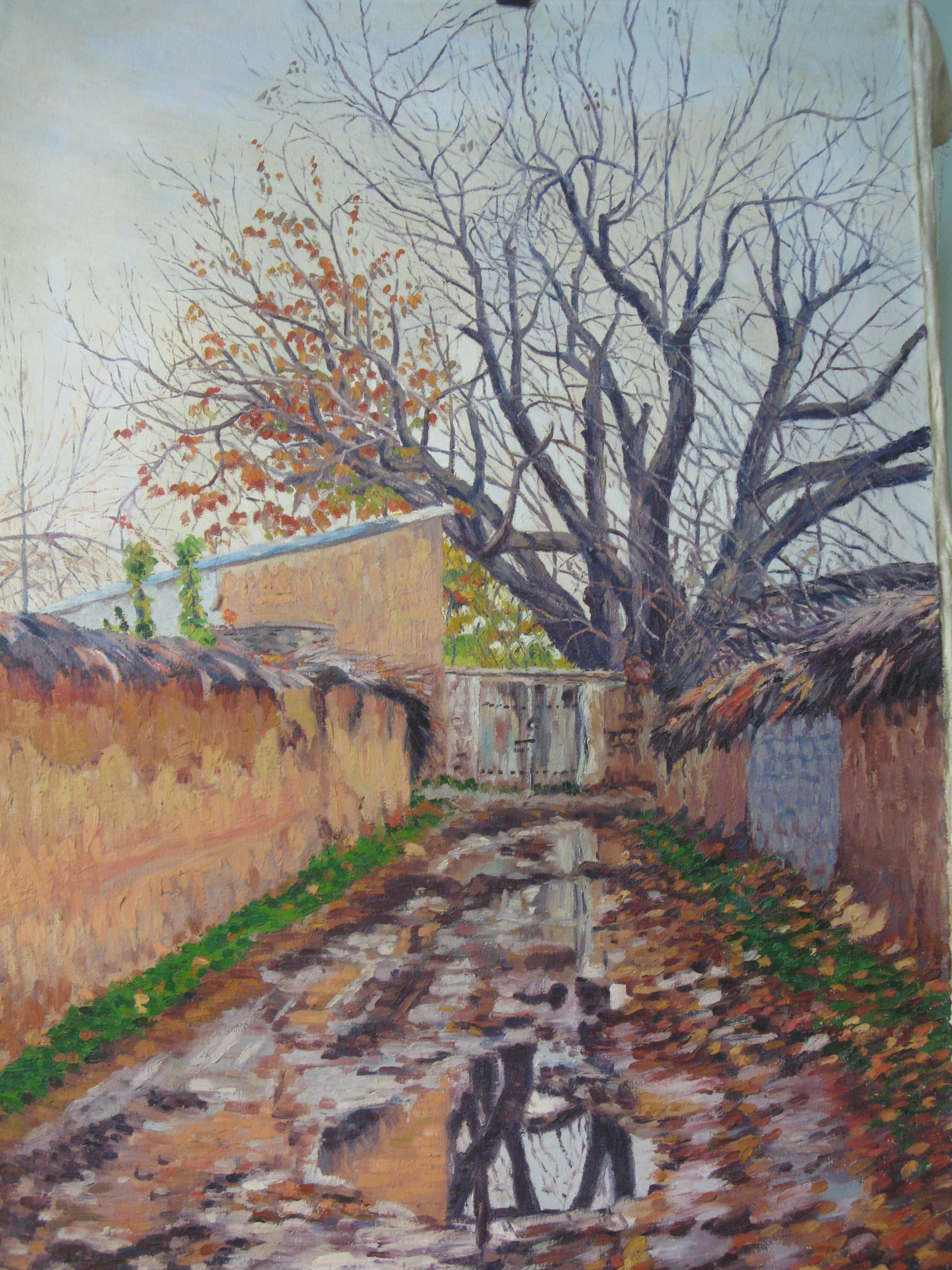Garden Alley 1.JPG
