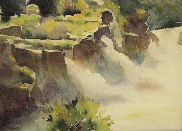 Shoshtar+Iran+34x53+cm+watercolor.JPG