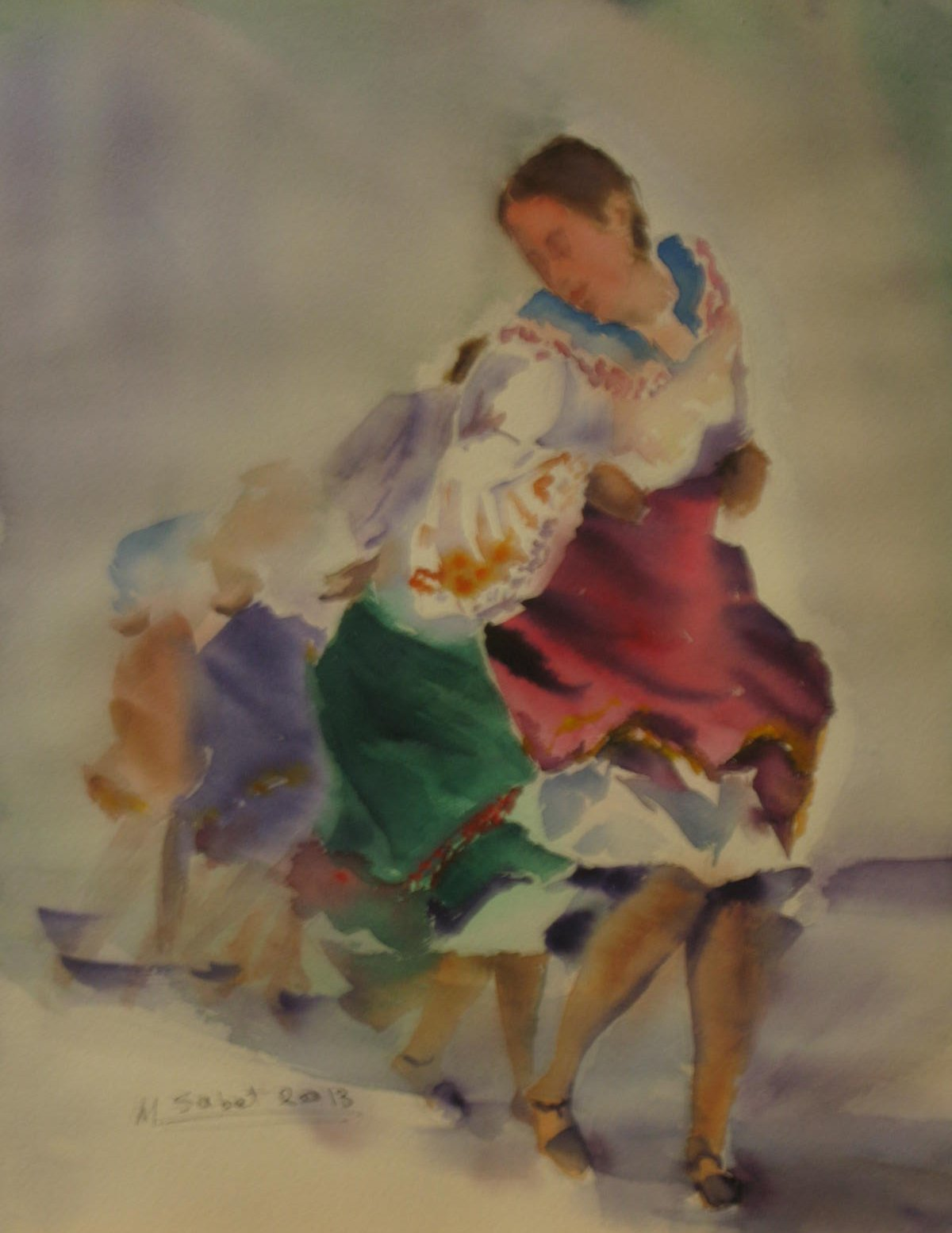 The+Dancers+40x30cm+Watercolor.JPG