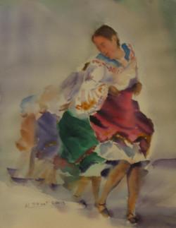 The+Dancers+40x30cm+Watercolor.JPG