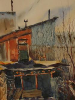 Door+on+the+roof+52x33+cm+watercolor.JPG