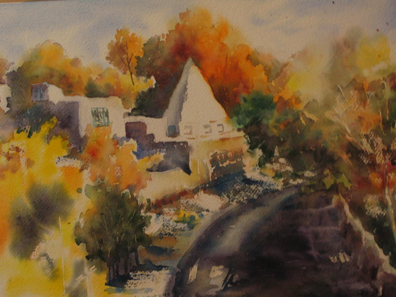 Natanz+Iran+35x53+cm+watercolor.JPG