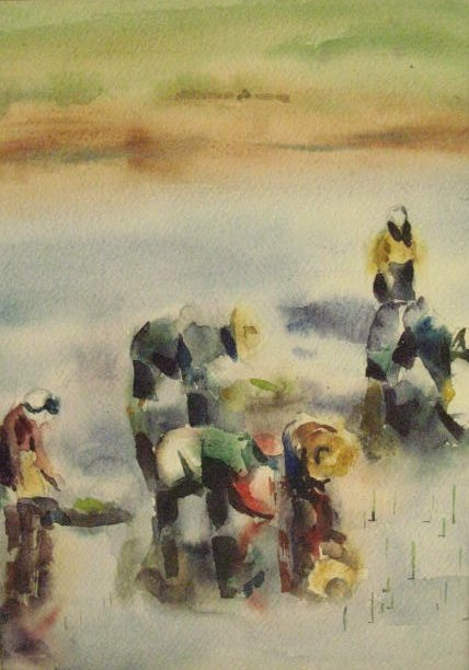 Farmer+women+34x28+cm+watercolor.JPG
