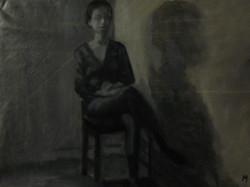 Portrait+of+a+woman.JPG