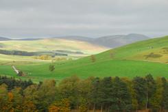 3. Wales & Schottland 264.jpg