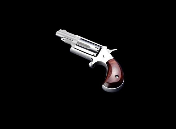 Revolver-1_mg_6990.jpg