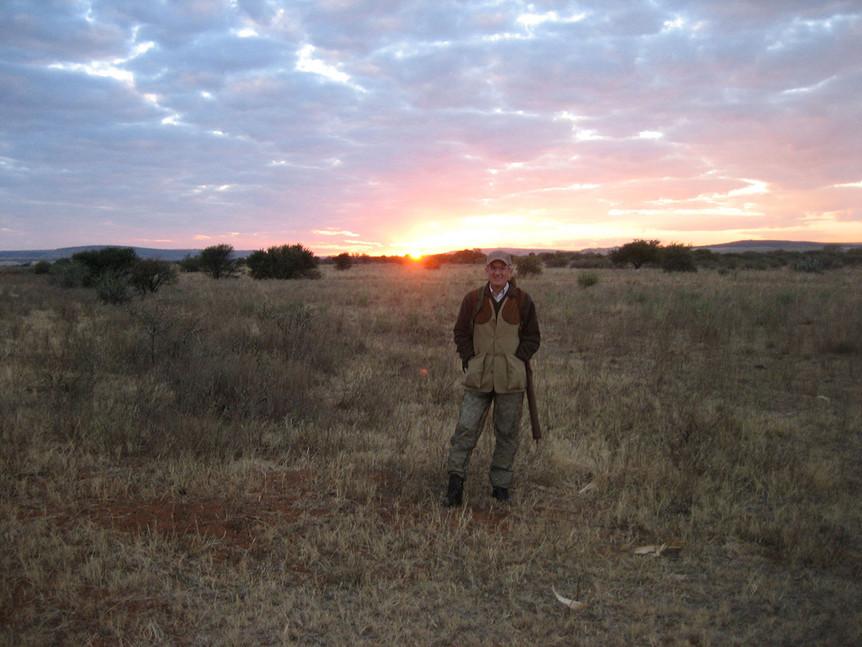Afrika 2012 521.jpg