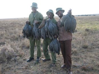 Afrika 2012 518.jpg