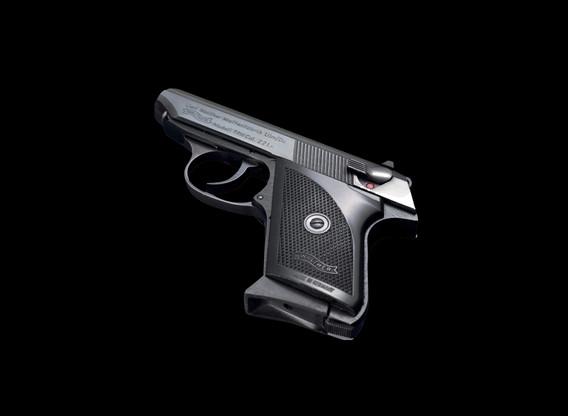 pistole-tph.jpg