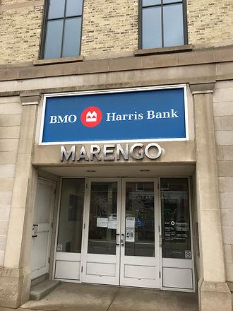 BMO Harris Bank.JPG