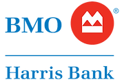 BMO_Logo_09_19_18.png