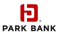 Park Bank.png