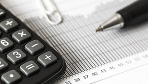 How the New Accounting Rules Affect Your Bank Branch Real Estate (BRE)