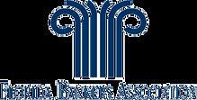 FBA_logo_blue_transparent.png