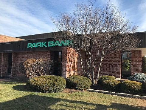 Park Bank Photos 2.jpg