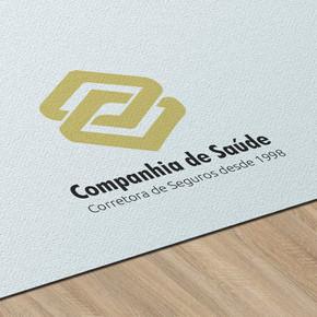 Logo-CDS.jpg