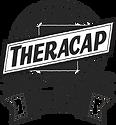 Logo Theracap Man_1.png