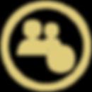site-icon-coletivo-por-adesao.png