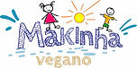 Makinha Vegano.jpeg