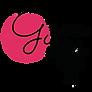 logo-bubbleguns.png