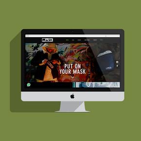 site-mask.jpg