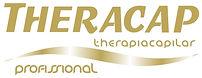 Logo Theracap Dourado.jpg
