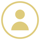 site-icon-individual.png