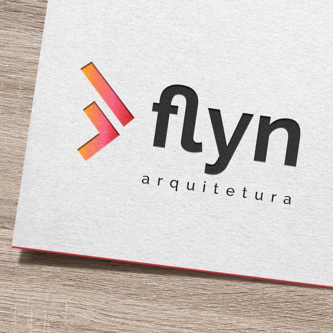 Flyn Arquitetura