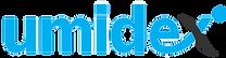 Logo Umidex.png