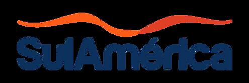 sulamerica-logo-site.png