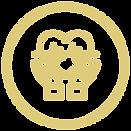 site-icon-vida.png