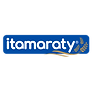 itamaraty.png
