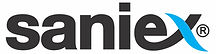 Logo Saniex.jpg