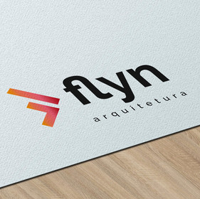 Logo-Flyn.jpg