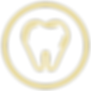 site-icon-odonto.png
