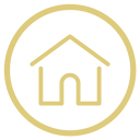 site-icon-residencial.png