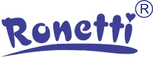 Logo Ronetti em Coreldraw_Azul.png