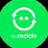 selo_eureciclo_web.png