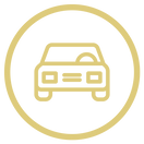 site-icon-auto.png