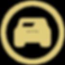 site-icon-auto.png