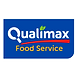 qualimax.png