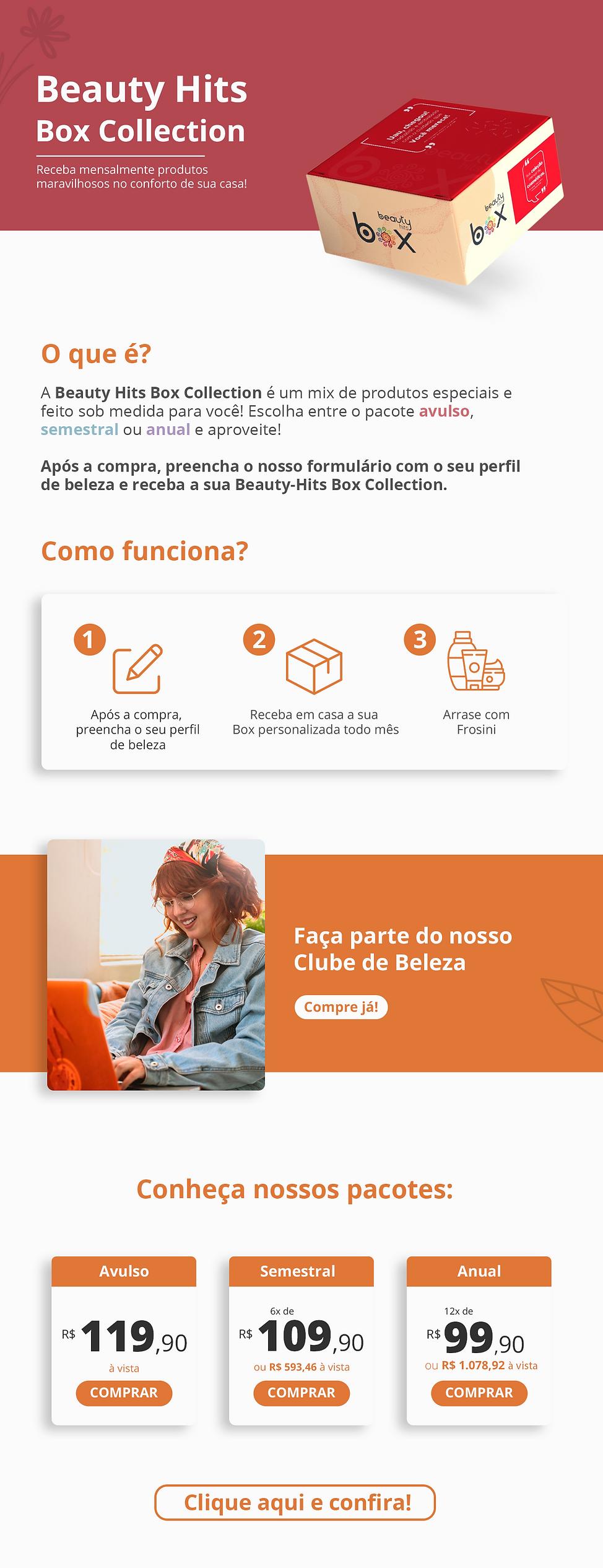 Pagina-Box-Novo-Preco.png